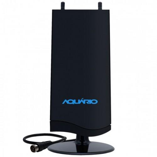 Antena Interna Digital para TV Aquário DTV-4500