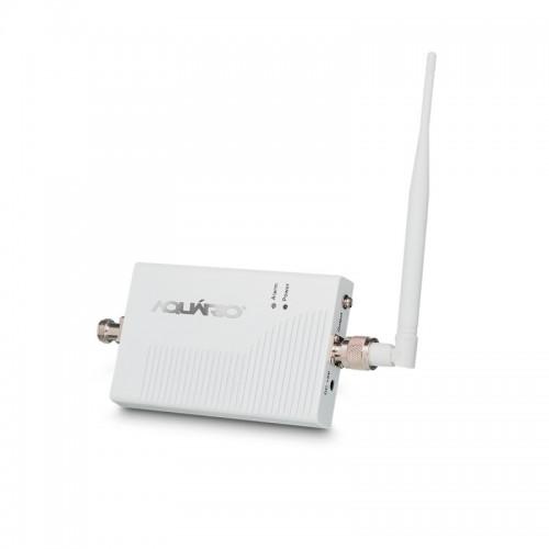 Repetidor De Sinal Celular 850mhz Vivo Antena 14dbi Aquário RP-860